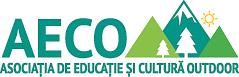 Asociatia de Educatie si Cultura Outdoor (AECO)
